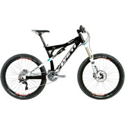 Yeti Cycles AS-R 7 Pro XTR - RP23