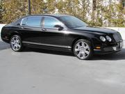 Bentley Continental Flying Spur 72065 miles