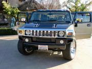 2004 Hummer 6.0L 5967CC 364