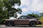 1987 Porsche 911 Carrera 911 G50